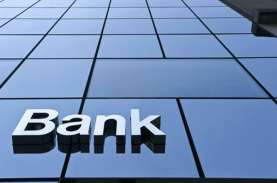Mengenal Istilah Bank dalam Pengawasan Intensif