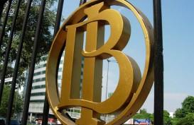 Pengendalian Inflasi:  BI Diprediksi Pertahankan Bunga Acuan
