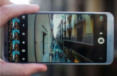 Smartphone LG G6, Tawarkan Berbagai Diskon Pada Pre Order