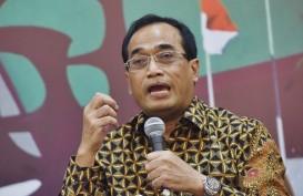 Undang Turis ke Indonesia, Ini Jurus Menhub