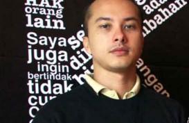 VOD Bikin Nicholas Saputra Gampang Cari Film Lama
