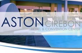Aston Cirebon Gelar Kegiatan Bersih-bersih Jalan Sekitar Hotel