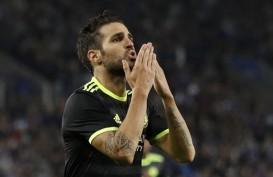 FA Cup: Pernah Saling Mengalahkan, Chelsea Siap Ladeni Spurs