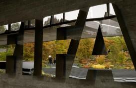 Kasus Korupsi FIFA, Eduardo Li Diskors Seumur Hidup