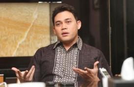 """Komisaris Utama PT Indika Energy Tbk. Agus Lasmono: """"Uang Bisa Dicari, Jaga Nama Baik!"""""""