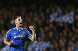 Prediksi Skor Chelsea Vs Southampton, Head to Head, Man of the Match, Jalannya Laga