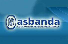 BANK DAERAH: Duit Nganggur Naik