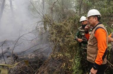 BNPB Kampanyekan 26 April Hari Kesiapsiagaan Bencana