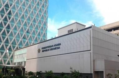 Perguruan Tinggi Islam Didorong Miliki 1 Jurnal Internasional