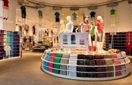 Material Cupra sebagai Alternatif Bahan Pakaian Dalam
