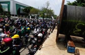 MAY DAY 2017 : Diprediksi 40 Ribu Massa Turun ke Jakarta