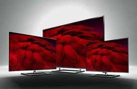 Toshiba Luncurkan Smart TV Anyar