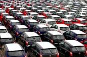 Komponen Lokal Toyota Indonesia Sukses di Pasar Domestik & Global
