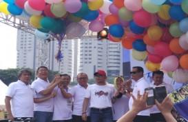 MAY DAY: Organisasi Pekerja Ingin Ubah Cara Perjuangan