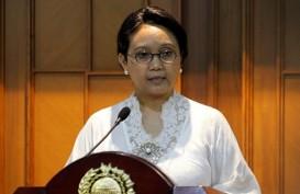 Konektivitas Davao-Bitung Menjadi Realisasi Kemitraan BIMP-EAGA
