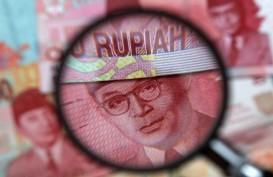 Investasi Bodong Marak Karena Iming-iming Untung Besar, Simak Komentar APLI