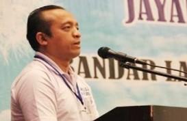 Penjaringan Bakal Calon Rektor, HA IPB Gelar Tahapan Konvensi dan Seleksi