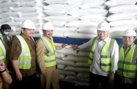 Gubernur Sumut Jamin Harga Kebutuhan Pokok Stabil Saat Puasa Dan Lebaran