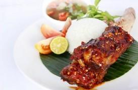 PROMO HOTEL: Aston Cirebon Hadirkan Beef Ribs