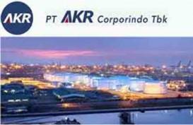 Perusahaan Patungan AKRA-BP Resmi Terbentuk