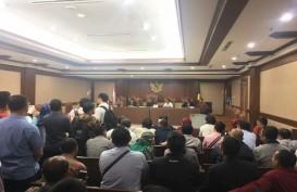 Hakim Kasus Mirna Jadi Pengawas PKPU KSP Pandawa, Nasabah Berharap Terobosan