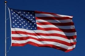 Kongres AS: Revisi UU Dodd-Frank Ditentang