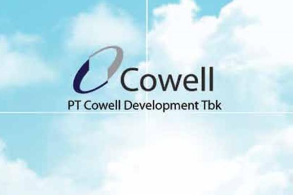 Cowell Development