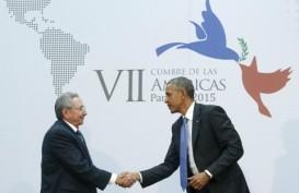 Putri Raul Castro Tak Ingin Teruskan Kekuasaan Ayahnya