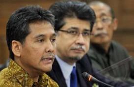 PHRI Sasar Wisman Baru ke Indonesia