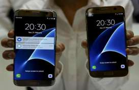 Terungkap, Ini Kelemahan Samsung Galaxy S8
