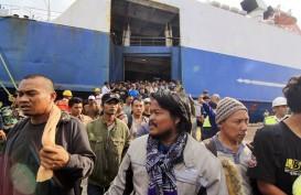 Presiden: Tol Laut Tekan Harga Hingga 25% di Indonesia Bagian Timur