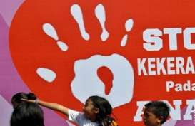 Kowani Prihatin Aksi Kekerasan Remaja Makin Menjadi-jadi