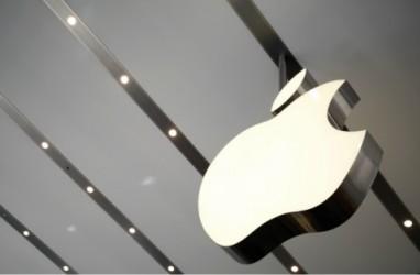 Apple Inc, Menilik Rekor Sepanjang 2017