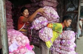 BONUS DEMOGRAFI: Stabilitas Ekonomi & Politik Penting