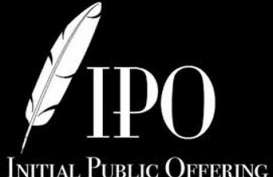 IPO SAHAM:  Investor Asing Tak Mau Ketinggalan