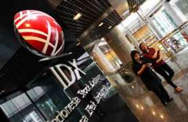 Beleid IPO UMKM Meluncur Semester Ini