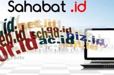 Tak Pengaruhi Bisnis Digital, Penggunaan Domain .id Untuk Identitas