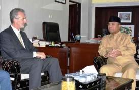 Penerbangan Langsung Lombok : NTB Beri Royal Brunei Waktu 3 Bulan