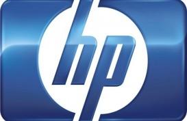 PERANGKAT DIGITAL : HP Luncurkan Printer Multifungsi