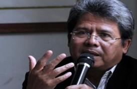 Todung Mulya Lubis Disarankan Masuk Tim Penasehat Hukum Ahok