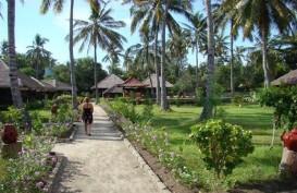 Berikut 10 Penginapan Mewah di Asia Tenggara