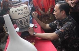 Kepala BKPM Yakin Racikan Baru Proyek Indonesia Sukses Tarik Investasi OBOR