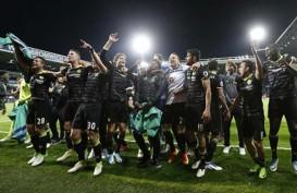 Chelsea, We Are the Champions, Ini Beragam Komentar