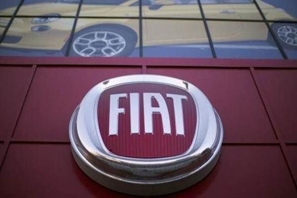 Fiat - Istimewa