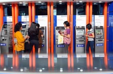 BRI Pacu Pengembangan Digital Banking