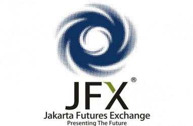 Soal Bursa Berjangka, Kamboja Banyak Belajar dari Indonesia