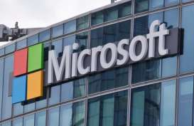 Heboh Serangan Ransomware, Ini Komentar dari Microsoft