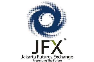 TRANSAKSI PBK : JFX Gandeng Bursa Kamboja