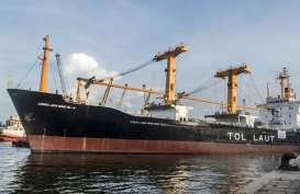 Tol Laut Singkirkan Produk Malaysia