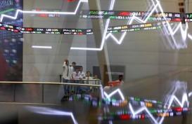 IPO SAHAM : Terregra Alami Oversubscribed
